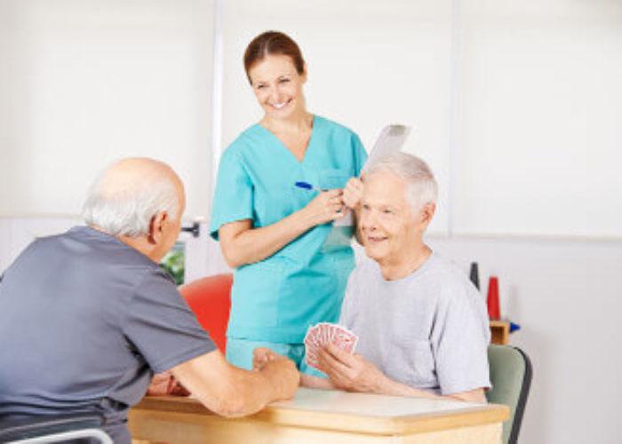 Evaluation externe des établissements et services sociaux/médico-sociaux (habilitation ANESM)