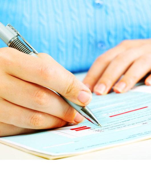 Ouverture des inscriptions 2020 à la formation du DEAES